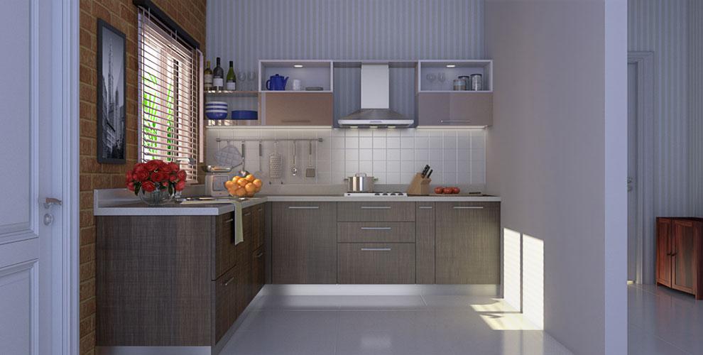 Wonderful 11 X 8 Kitchen Designs | Euffslemani.com HV33